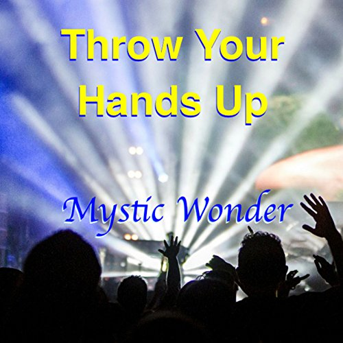 throw-your-hands-up