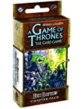 Game Of Thrones - 330952 - Jeu De Cartes - Epic Battles Revised