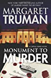 Monument to Murder: A Capital Crimes Novel