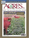 Magazine - Acres USA