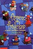 Arroz con frijoles y unos amables ratones (0439317371) by Ryan, Pam Munoz