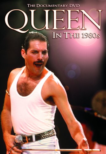 In the 1980s [DVD] [Import]