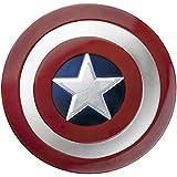 Captain America Movie Shield Costume Accessory