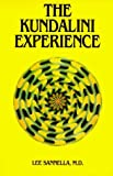 img - for The Kundalini Experience: Psychosis or Transcendence by Lee Sannella (1987-06-03) book / textbook / text book