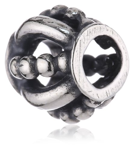 Trollbeads Regal 11227