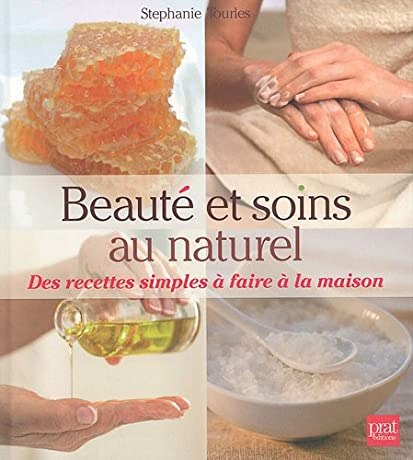 Shoing naturel fait maison 28 images 25 best ideas for Autobronzant naturel fait maison
