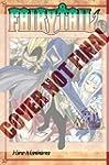 Fairy Tail 47