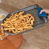 CHEFS Nonstick French Fry Baking Sheet
