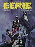 img - for Eerie Archives Volume 12 book / textbook / text book