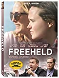Freeheld [DVD + Digital]