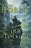 The Hobbit (0345445600) by Tolkien, J.R.R.