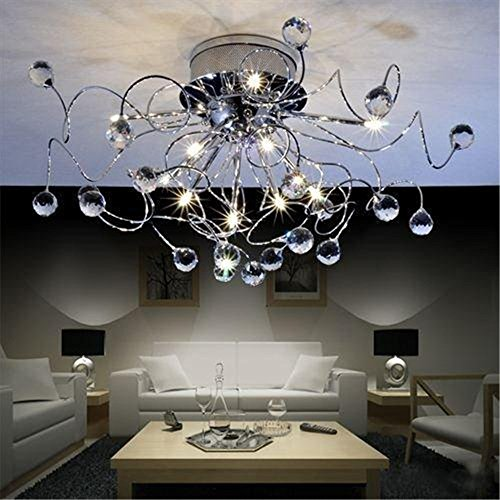 wtor-light-nuovo-11-light-chrome-k9-lampadario-di-cristallo-soffitto-lustri-liquidi-de-cristal-lampa