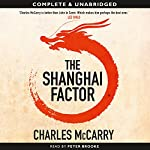 The Shanghai Factor | Charles McCarry