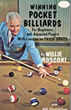 WINNING POCKET BILLIARDS: For Beginners and Advanced Players With a Section on Trick Shots