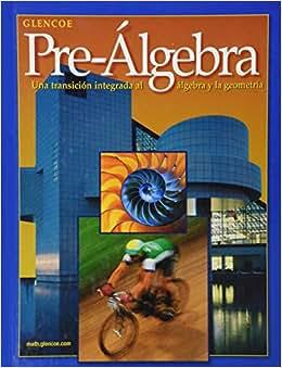Mc Graw Hill Integrated Math 1 Common Core Teacher Edition Hard Cover 2012