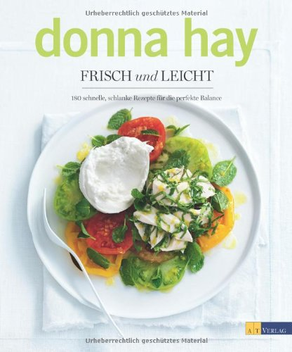 http://mal-kurz-in-der-kueche.blogspot.de/2013/09/das-neue-von-donna-hay.html