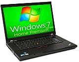 Lenovo ThinkPad T510 Laptop