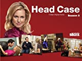Head Case: Short on Love