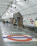 Netezza Underground: 2nd Edition - an IBM PureData Adventure
