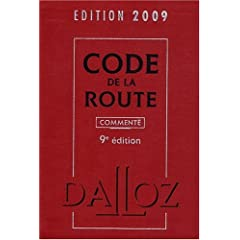 fbaf493be1 Les meilleurs livres pour réussir le code
