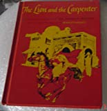 The Lion and the Carpenter and Other Tales From the Arabian Nights