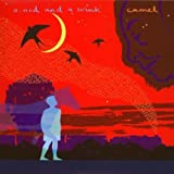 Nod & A Wink by Camel (2007-12-19)