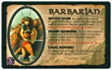 51psO3PcuSL. SL160  Defenders of the Realm: The Barbarian Expansion