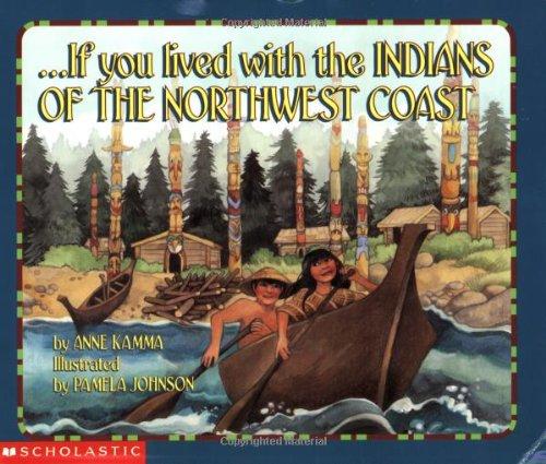 KWAKIUTL INDIANS | KWAKIUTL INDIANS