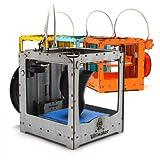 Ultimaker 3D Drucker