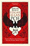 The Penguin Complete Tales and Poems of Edgar Allan Poe