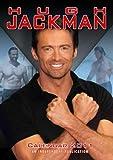 Hugh-Jackman-2011-Wall-Calendar-DR42-11