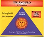 Triangulo: 6 CD Audio Set 4th Edition