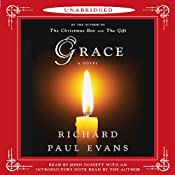 Grace: A Novel | [Richard Paul Evans]