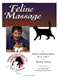 Feline Massage: The Workbook