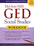 img - for McGraw-Hill's GED Social Studies Workbook book / textbook / text book