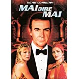 007 - Mai Dire Maidi Sean Connery