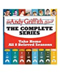 Griffith;Andy Show S1-8: Comp