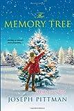 The Memory Tree (Linden Corners)