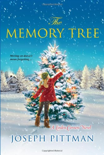 The Memory Tree (Linden Corners)