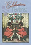 A Celebration of Twins (1595830553) by Poltarnees, Welleran