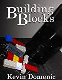 img - for Building Blocks book / textbook / text book