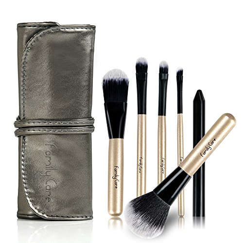family-care-makeup-brushes-makeup-brushes-set-foundation-blusher-contour-eye-shadow-eyebrow-lip-blus