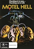 Motel Hell (PAL) (REGION 0)