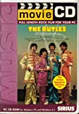 img - for The Rutles: All You Need Is Cash [2 CD-ROM SET] book / textbook / text book