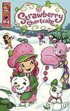 Strawberry Shortcake Vol.2 Issue 4