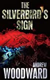 The Silverbird's Sign (Elements volume 3)