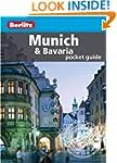 Berlitz: Munich & Bavaria Pocket Guid...