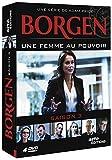 Coffret Borgen - Saison 3 (dvd)