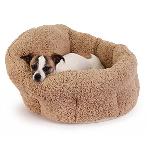 The Best Dog Beds 6692 front