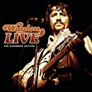 Waylon Live - The Expanded Edition